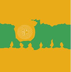 BOHO Natural