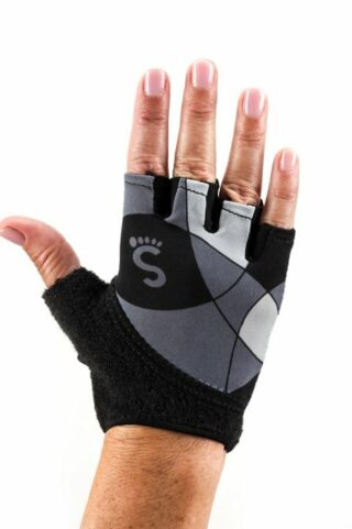 Toesxo rukavice