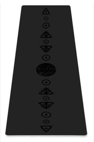 jogamatka