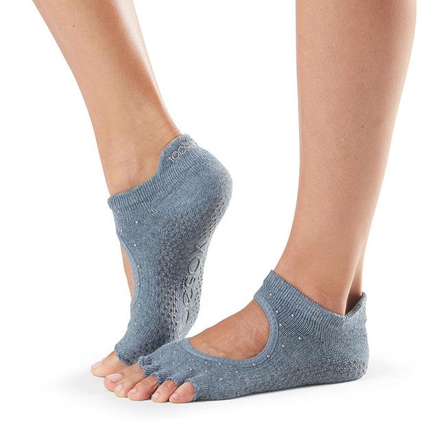 Toesox ponožky na jógu