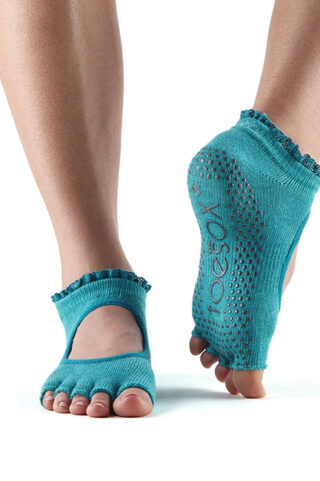 Toesox ponožky na pilates