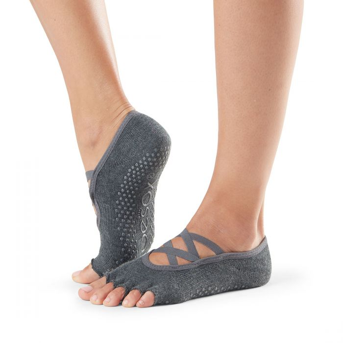 toesox ponozky