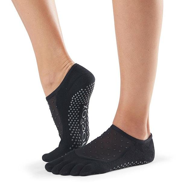 protiskluzove ponozky