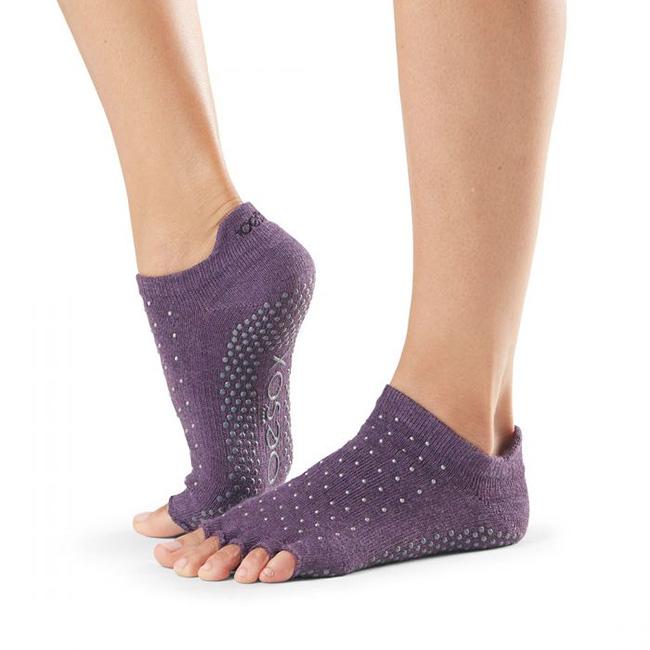 Prostiskluzove ponozky