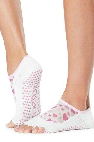 Prstové ponožky Toesox