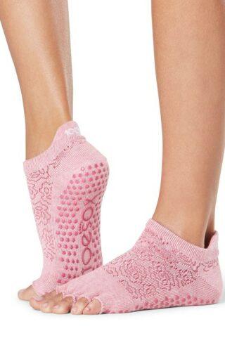 ponožky Toesox