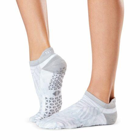 protiskluzove ponožky na cvičení