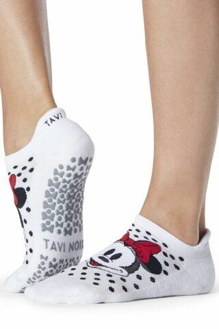 ponožky protiskluz